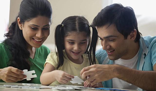 parents-india