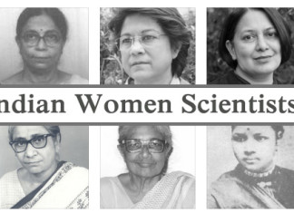 Smart Indian Women Scientists Who Make Us All Proud