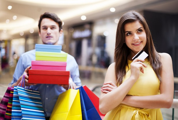 people are becoming more materialistic  opposition to hyper-consumerism is becoming more mainstream  schor: we  have a materialistic culture, but people also see that as a.