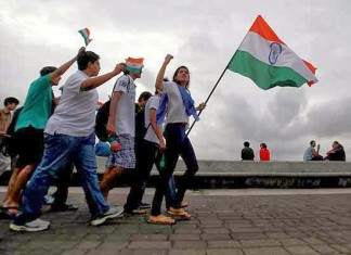 youthPolitics-indiaPolitics