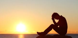 Depression-youth-india
