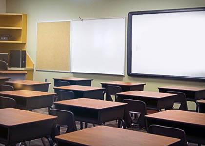 teacher-absenteeism