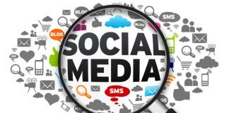 SocialNetworkingsites