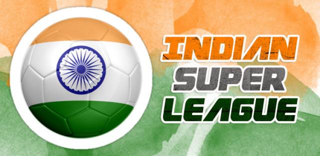 Indian-Super-league-Football-soccer