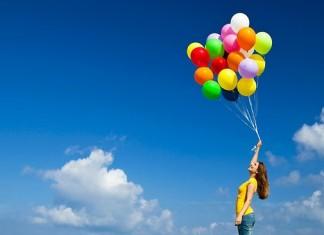 Positive-thinking-Attitude