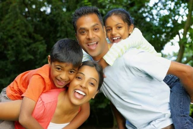 parenting-personality-development-teenage-children