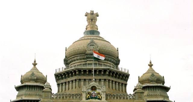 India-Patriots-Flag
