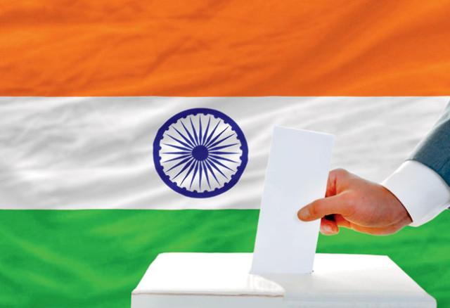 Vote-India