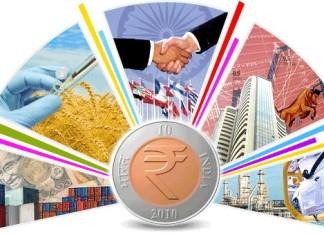 Economic and Development challenges India
