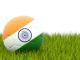 india-football-footballers