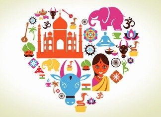 indian-values-culture-ethics