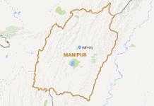 inner line permit in manipur