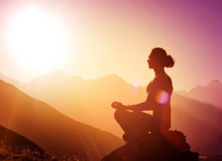 spirituality-youth