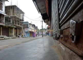 assam-bandh-northeastindia