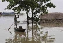 assam-floods