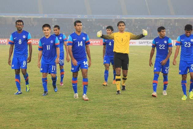 indian-footballers