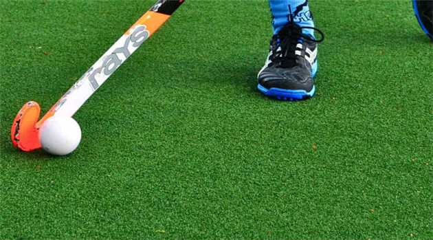 indian-hockey