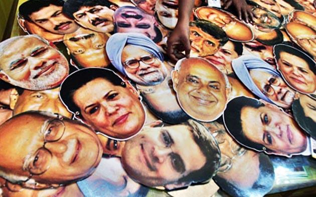 indian-politicians