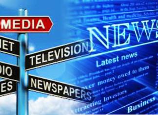 media-india