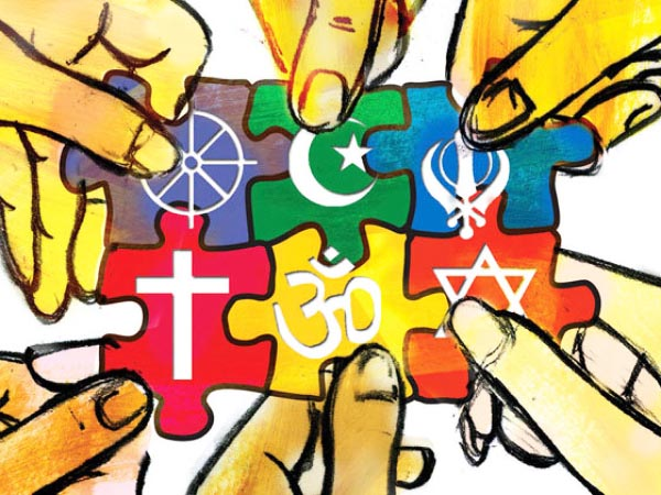 essay national integration and communal harmony