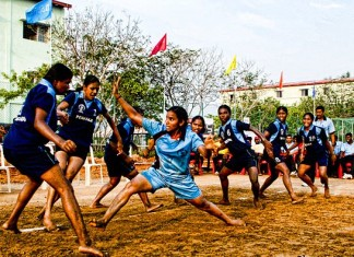 sports-rural-india
