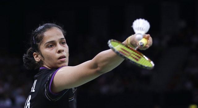 Badminton-India-sports