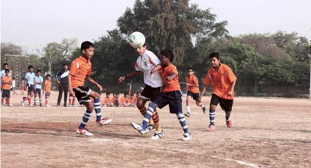indian-football-schools