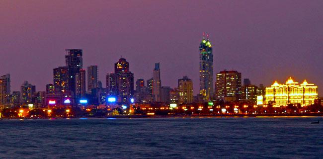 mumbai-city-of-dreams