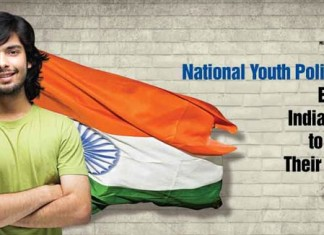 national-youth-policy