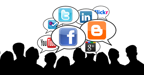 socialmedia-youth
