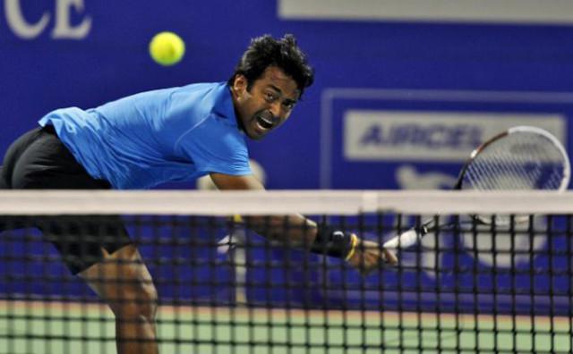 tennis-in-india