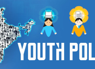 youthpolicy