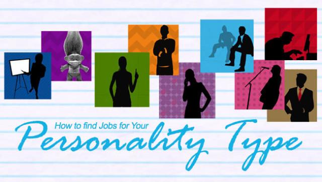 Find-Jobs