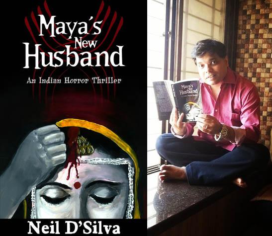Maya's New Husband Book Reviews