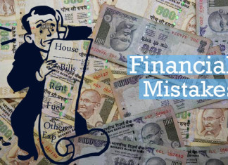 financial-mistakes