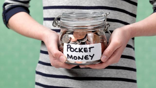financial-savvy-kids