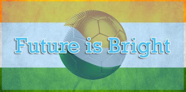 india-football-future
