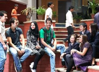 studenthangouts