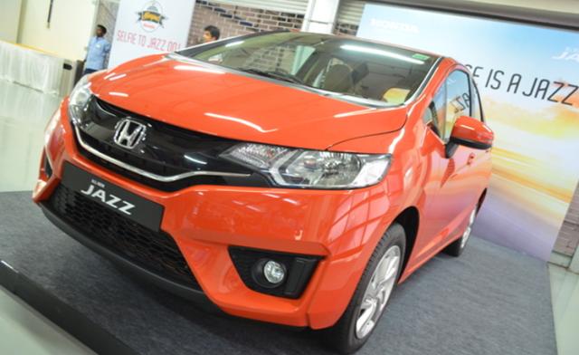 Honda-jazz-cars