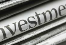 Investment-india