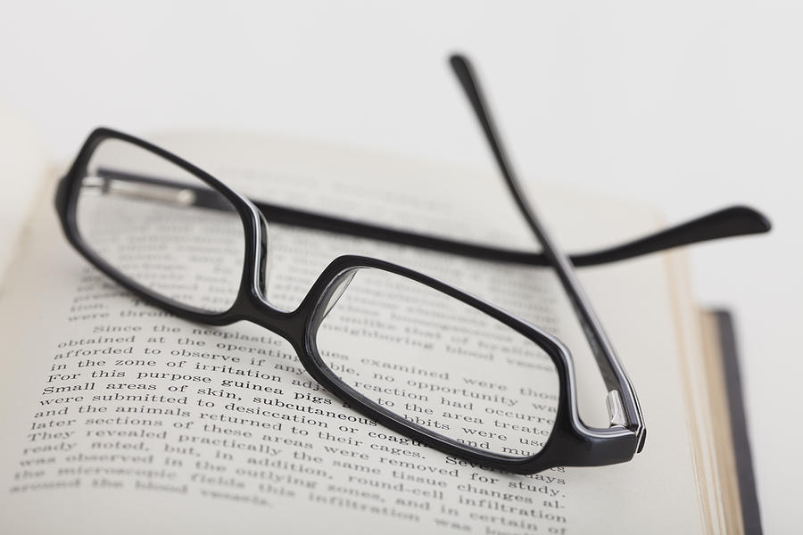 6 things you should before publishing your book