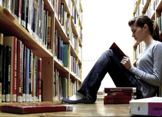 books-india