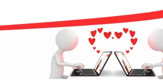 matchmaking-making