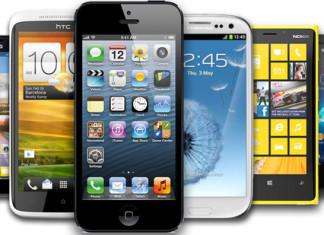 smartphone-india