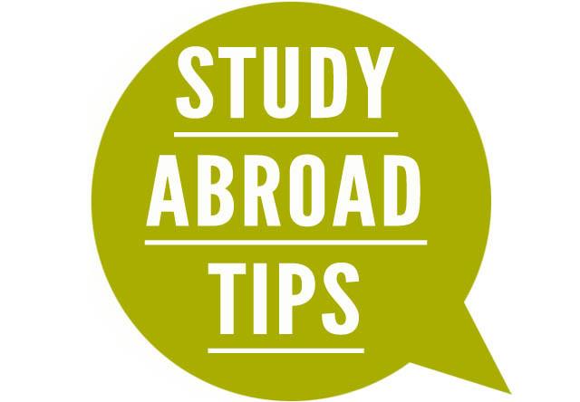 study_broad_students_university