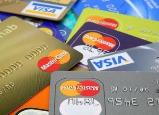 Creditcardsindia