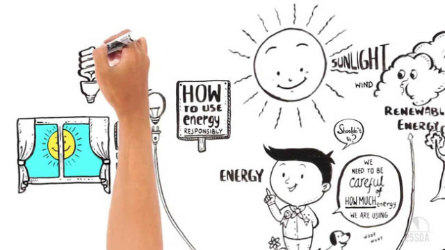 save-energy-youth-indian