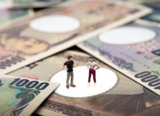 ife earning more than Husband