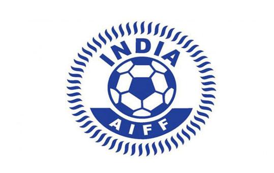 AIFF-FOOTBALL-INDIA