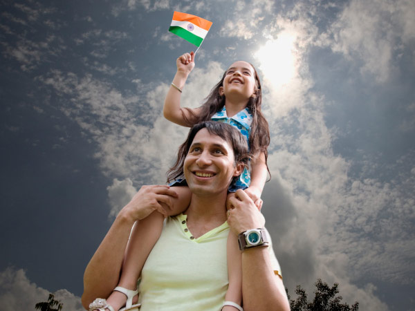 BetterIndia